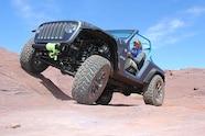 370 2018 jeep mopar concepts.JPG