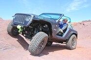 369 2018 jeep mopar concepts.JPG