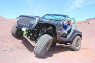 368 2018 jeep mopar concepts.JPG
