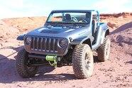 367 2018 jeep mopar concepts.JPG