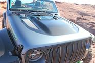 364 2018 jeep mopar concepts.JPG