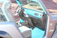 361 2018 jeep mopar concepts.JPG