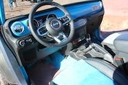 351 2018 jeep mopar concepts.JPG