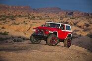302 2018 jeep mopar concepts