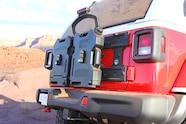 293 2018 jeep mopar concepts.JPG