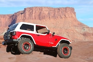 282 2018 jeep mopar concepts.JPG