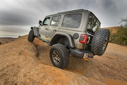 278 2018 jeep mopar concepts