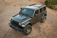 272 2018 jeep mopar concepts