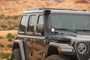 267 2018 jeep mopar concepts