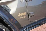 256 2018 jeep mopar concepts.JPG