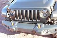 254 2018 jeep mopar concepts.JPG