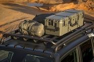 241 2018 jeep mopar concepts
