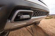 239 2018 jeep mopar concepts