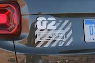 235 2018 jeep mopar concepts.JPG