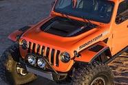 149 2018 jeep mopar concepts