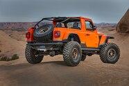 146 2018 jeep mopar concepts