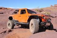 145 2018 jeep mopar concepts.JPG