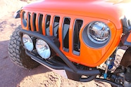 140 2018 jeep mopar concepts.JPG