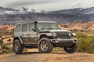 2018 jeep mopar concepts j wagon
