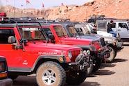 038 jeep 2018 jp dirt n drive dnd part 2