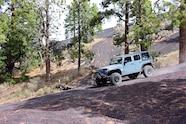 025 jeep 2018 jp dirt n drive dnd part 2