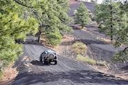 024 jeep 2018 jp dirt n drive dnd part 2