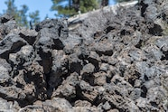 06 rim butte lava rock