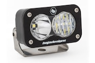 010 lighting buyers guide baja designs s2 sport combo