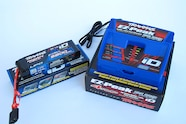 11 traxxas trx 4 ford bronco battery and charger completer pack
