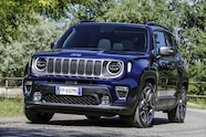 auto news jp jeep fca national sweepstakes castro
