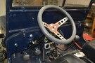 Power Steering Upgrade for Older CJ Jeeps