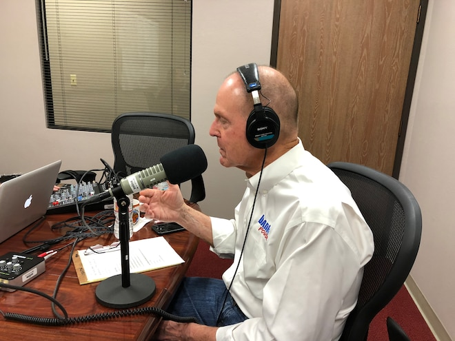 Get to Know Gale Banks: Episode 19 of The Truck Show Podcast