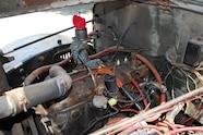 008 1946 PW 12 engine