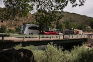 airstream basecamp x in tow