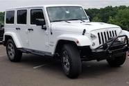 001 jeep reader rides sideways 2017 wrangler russ consentino
