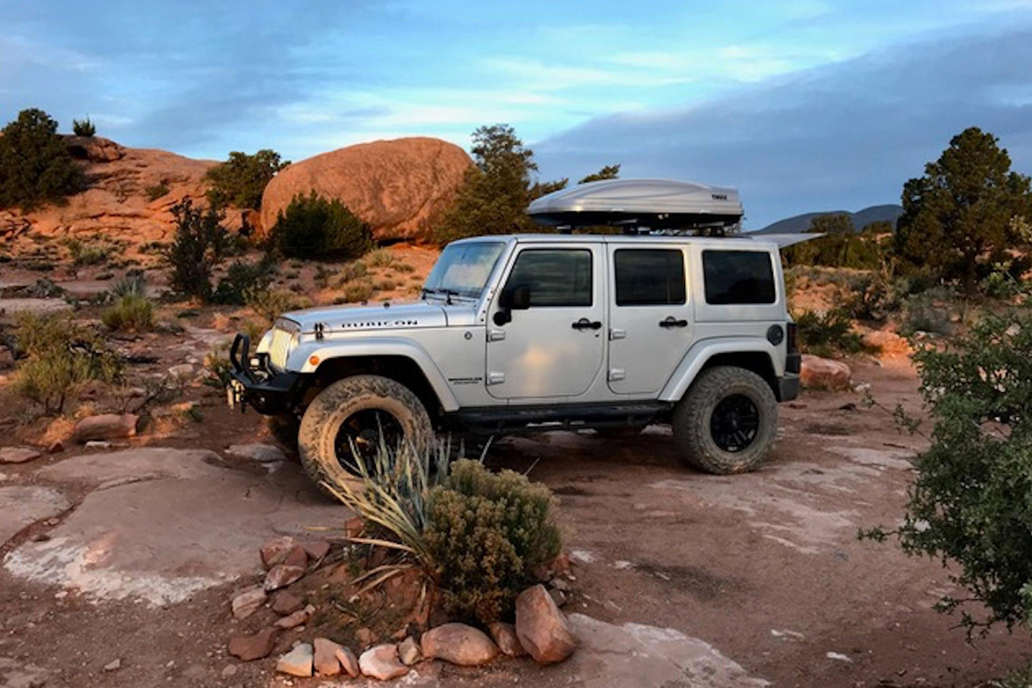 003 jeep reader rides sideways 2012 rubicon thomas potter