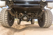 06 grant chapman stepside 14 bolt rear axle