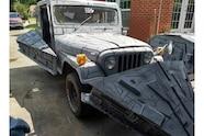 auto news jp jeep lynn stermolle marines navy vietnam