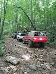 1986 toyota 4runner bfg what are you building for august 004