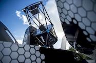 nissan navara dark sky concept exterior telescope 01