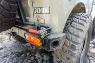 10 toyota land cruiser exhaust