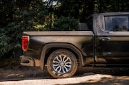 2018 colorado climb 2019 gmc sierra 1500 at4 rear flex