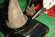 015 kwas leather shift boot install.JPG