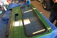 014 kwas windshield complete.JPG