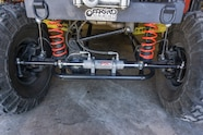 dan owings chevy coil front suspension
