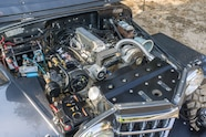 02 willys cj6 ram jet engine