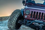 021 2007 jeep wrangler jk stretch evo long arm nitto trail grapplers