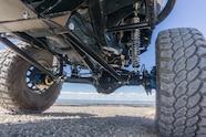 toyota 4runner front suspension