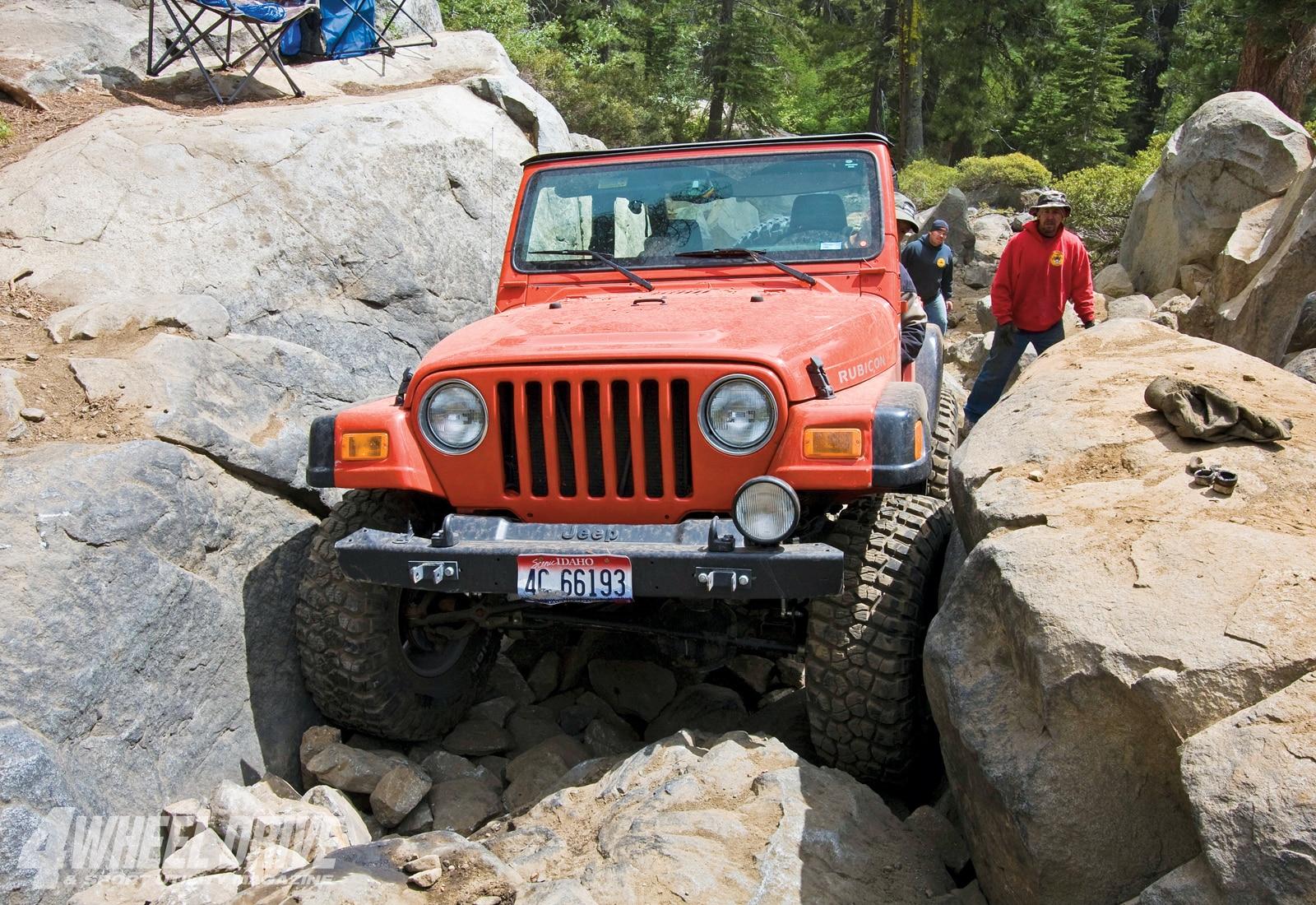 1002 4wd 08+2009 sierra trek+winch hill no 3