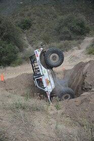 techline jeep fsj cherokee chief dana 44 front axle